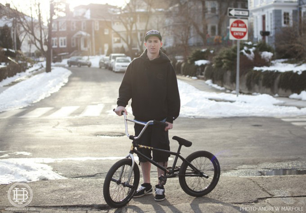 Hoffman_Matt_Ray_Bike-1-600