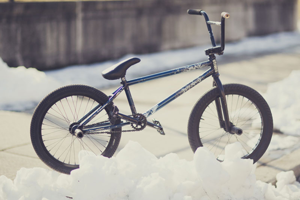 Tony_Hamlin_BMX_Bike_Check_600x