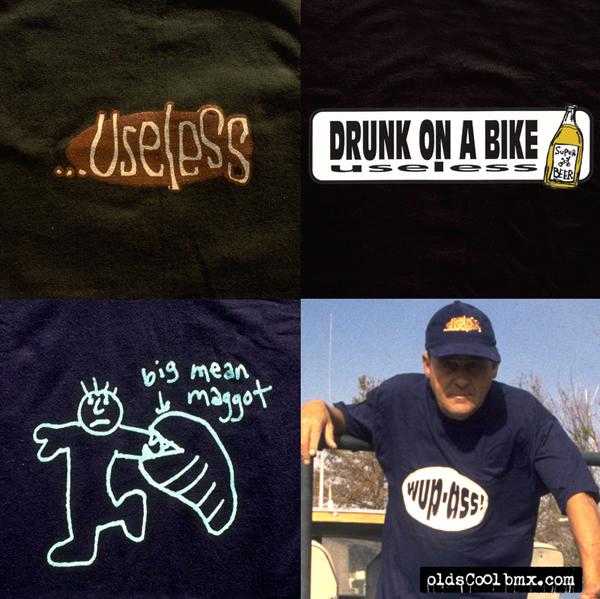 Useless-Shirts-BMX-Union