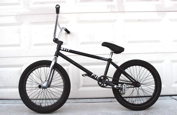 bikes 349_600x