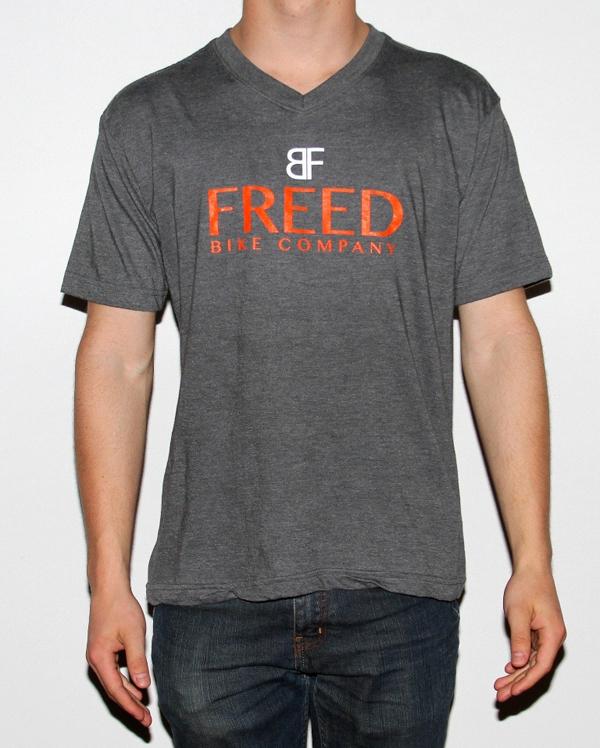 orange freed front web