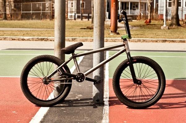 Brandon_Reith_Bike_Check