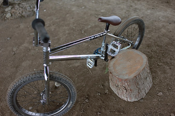 DYLAN-KING-dk_new_bike_3