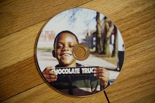 Chocolate_Truck_Disc_600x