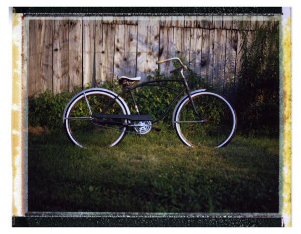 TTL_86_Bike