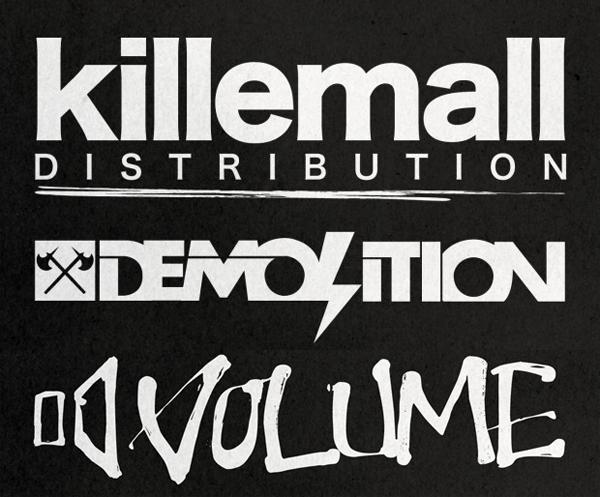 kill-em-all-demo-620x413