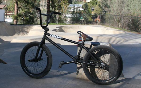 Chris_Bracamonte_BMX_Bike