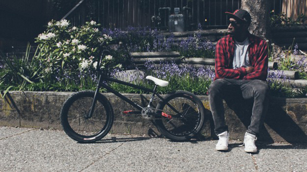 Jaumell-Campbell-Macneil-Spring-2014-Bike-Check-3-625x351