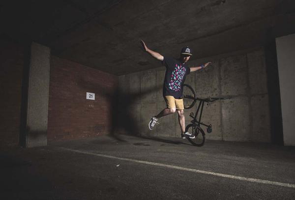 7 - Matti Hemmings - Bristol_600x