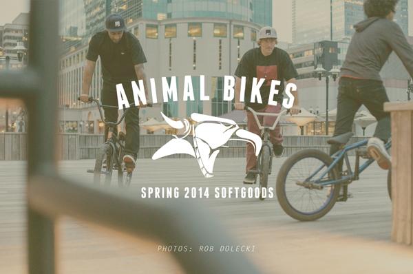 Animal_SpringLookbook_1_600x