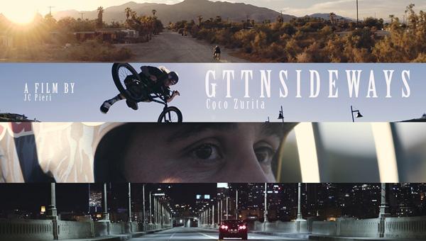 gttnsideways-film-bmx-cars-motorcyle