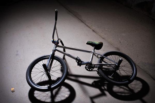 dustyn-alt-bmx-bike-check-wethepeople-600x