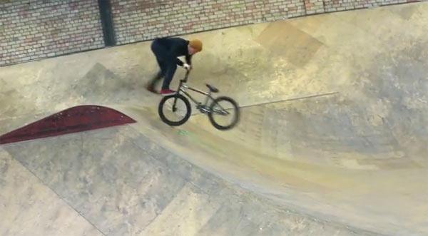 still-bmx-riga-monster-skatepark-video