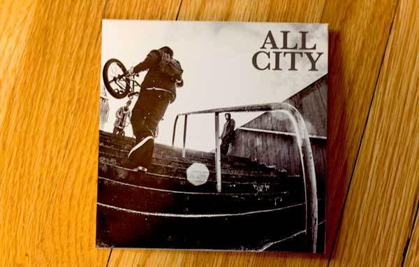 all-city-bmx-dvd-cover