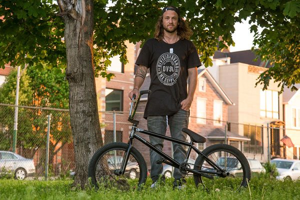 trent_mcdaniel_bike_check-11-600x