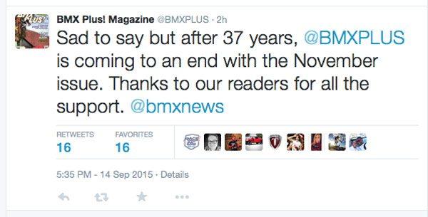 bmx-plus-bmx-magazine-done