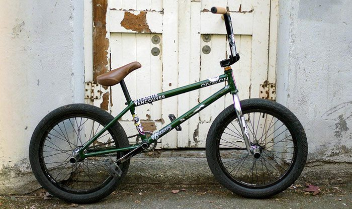 owen-dawson-bmx-bike-check-volume-bikes-700x