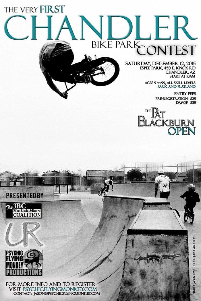 pat-blackburn-open-chandler-skatepark-bmx