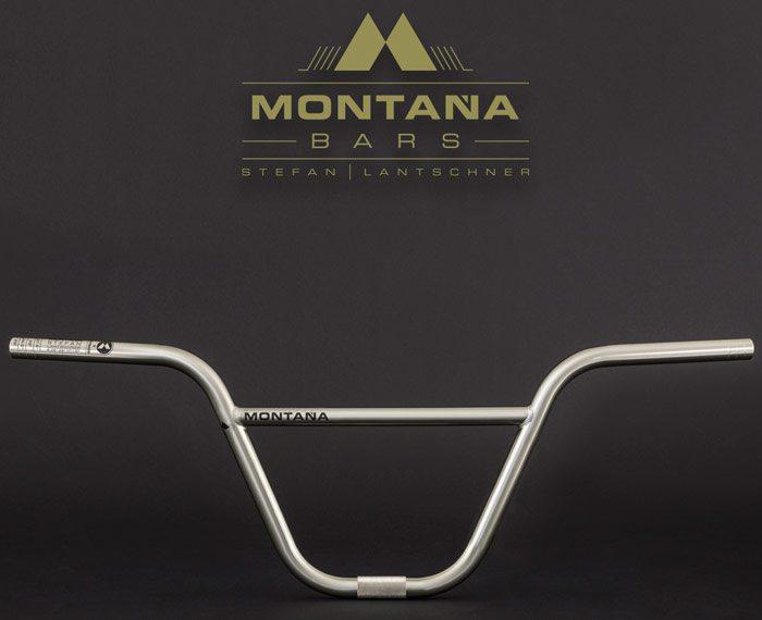 flybikes-montana-bmx-bars-2016-stainless
