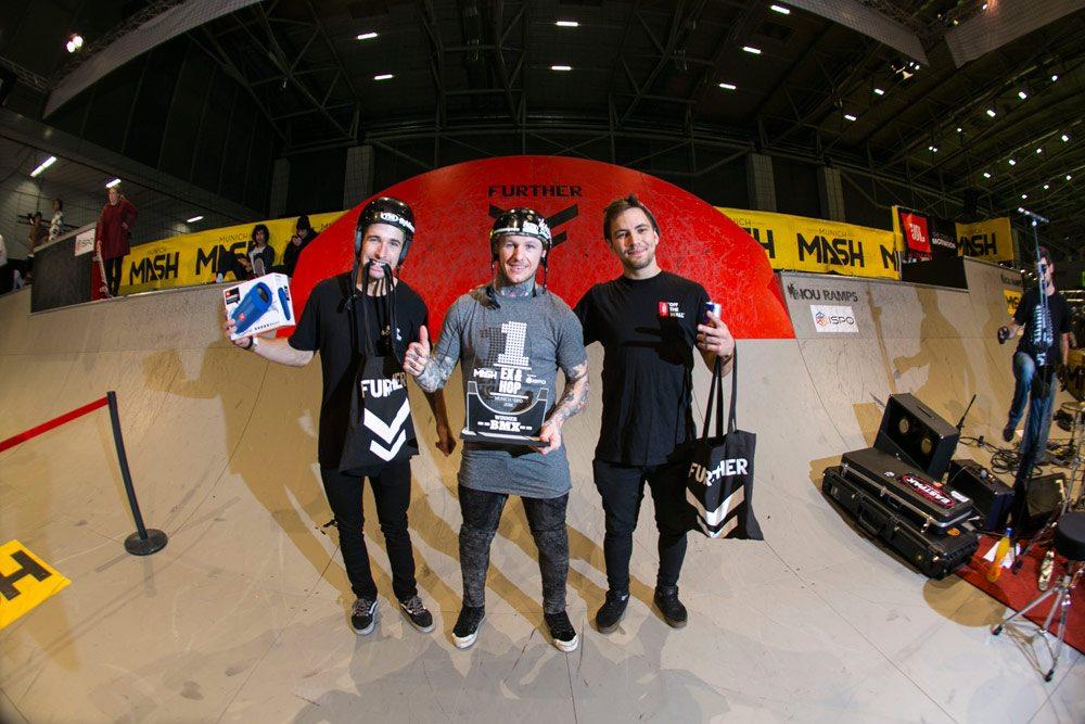 BMX-miniramp-mash-exhop-ispo-2016-winner-2