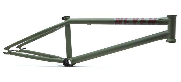 verde-neyer-limited-bmx-frame-army-green