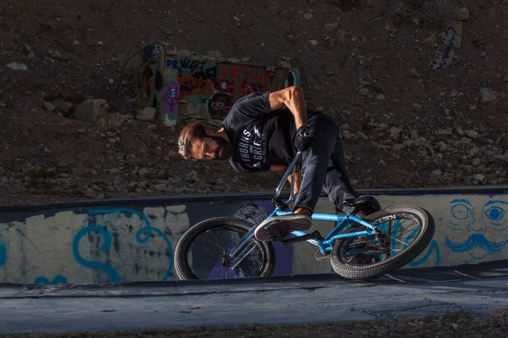 dallas-dunn-bmx-photo-andrew-lazaruk-tire-slide-nude-bowl
