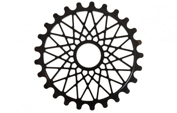 federal-bikes-bbs-sprocket