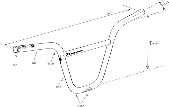 flybikes-bmx-handle-bar-butting