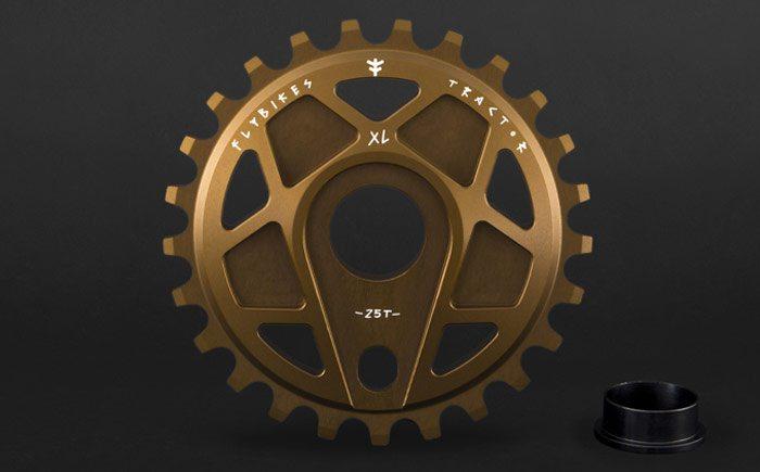flybikes-tractor-xl-sprocket