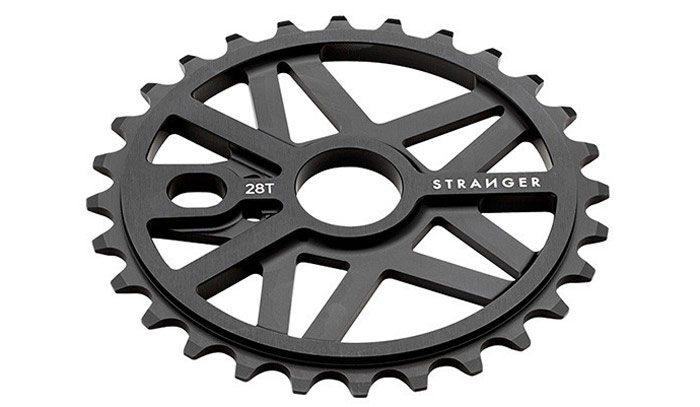 stranger-strangergram-bmx-sprocket