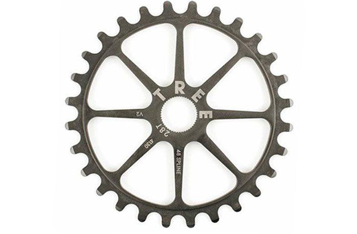 tree-bicycle-co-spline-drive-4130