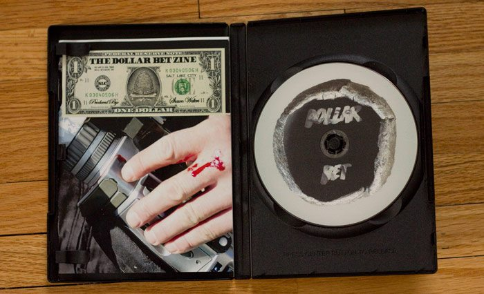 dollar-bet-bmx-dvd-disc
