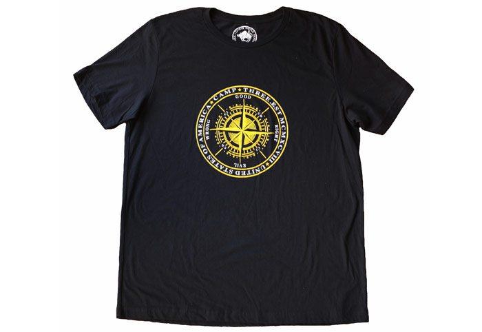 campthree-moral-compass-chris-doyle-black