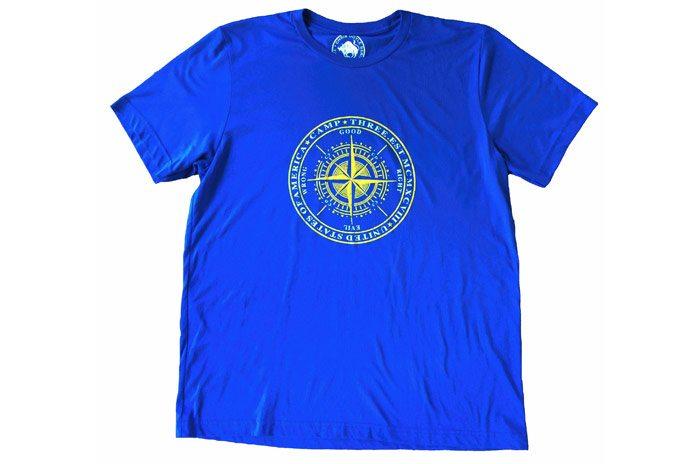 campthree-moral-compass-chris-doyle-blue