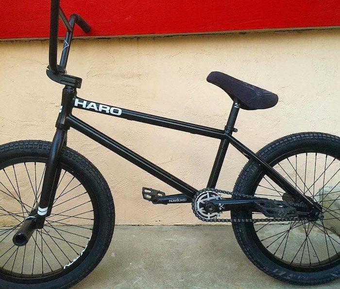 tyler-fernengel-haro-bmx-prototype-signature-frame-bike-700x