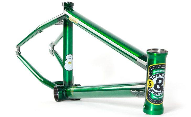 sm-bikes-tallboy-bmx-frame