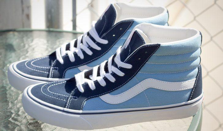 vans-50th-anniversary-sk8-pro-shoe-side