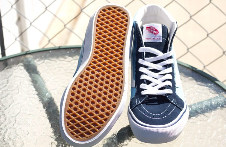 vans-50th-anniversary-sk8-pro-shoe-waffle-sole