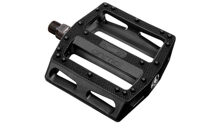 animal-bikes-rat-trap-bmx-pedals-black