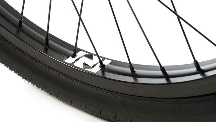fit-bike-co-2015-22-inch-brian-foster-complete-bmx-bike-rim