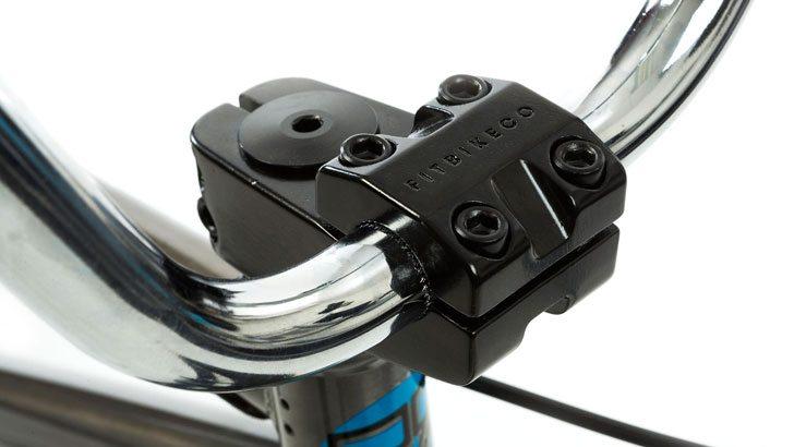 fit-bike-co-2015-22-inch-brian-foster-complete-bmx-bike-stem