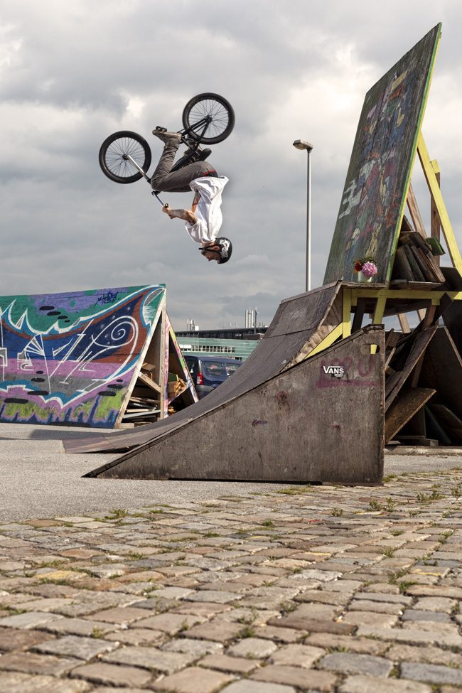 christoph-werner-backflip-fakie-radio-bikes