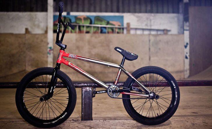 scott-ditchburn-bmx-bike-check-subrosa-slayer