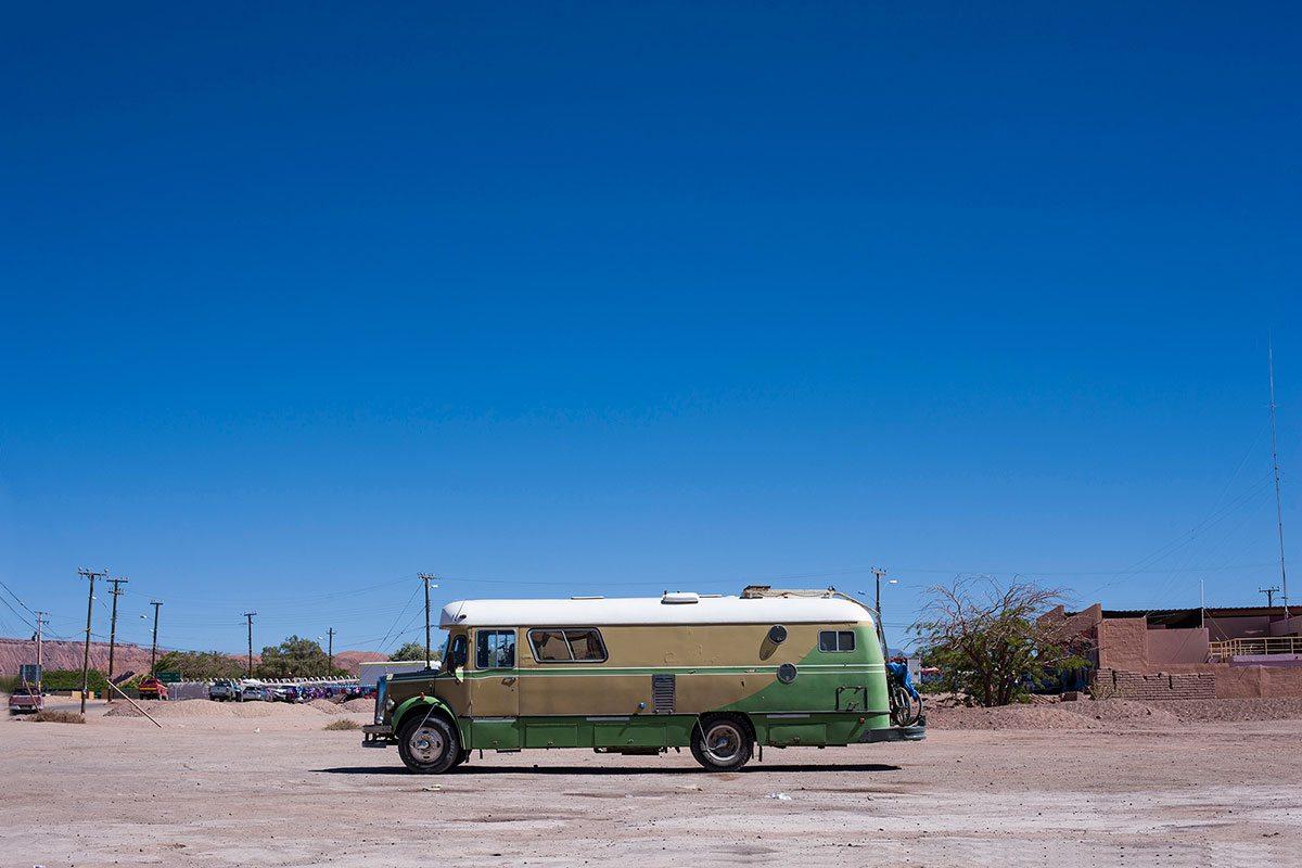 bus-chile-bmx-road-trip