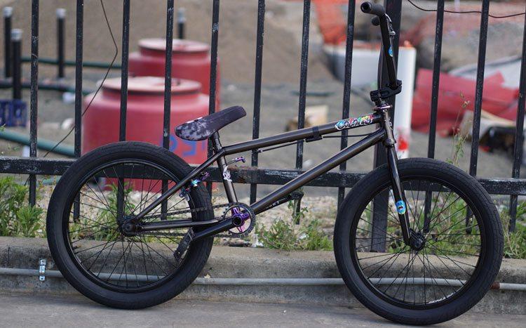 chris-courtenay-bmx-bike-check-colony-2016-750px