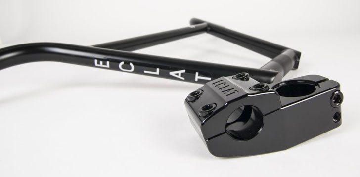 eclat-bmx-25-4mm-strangler-bars-slattery-stem