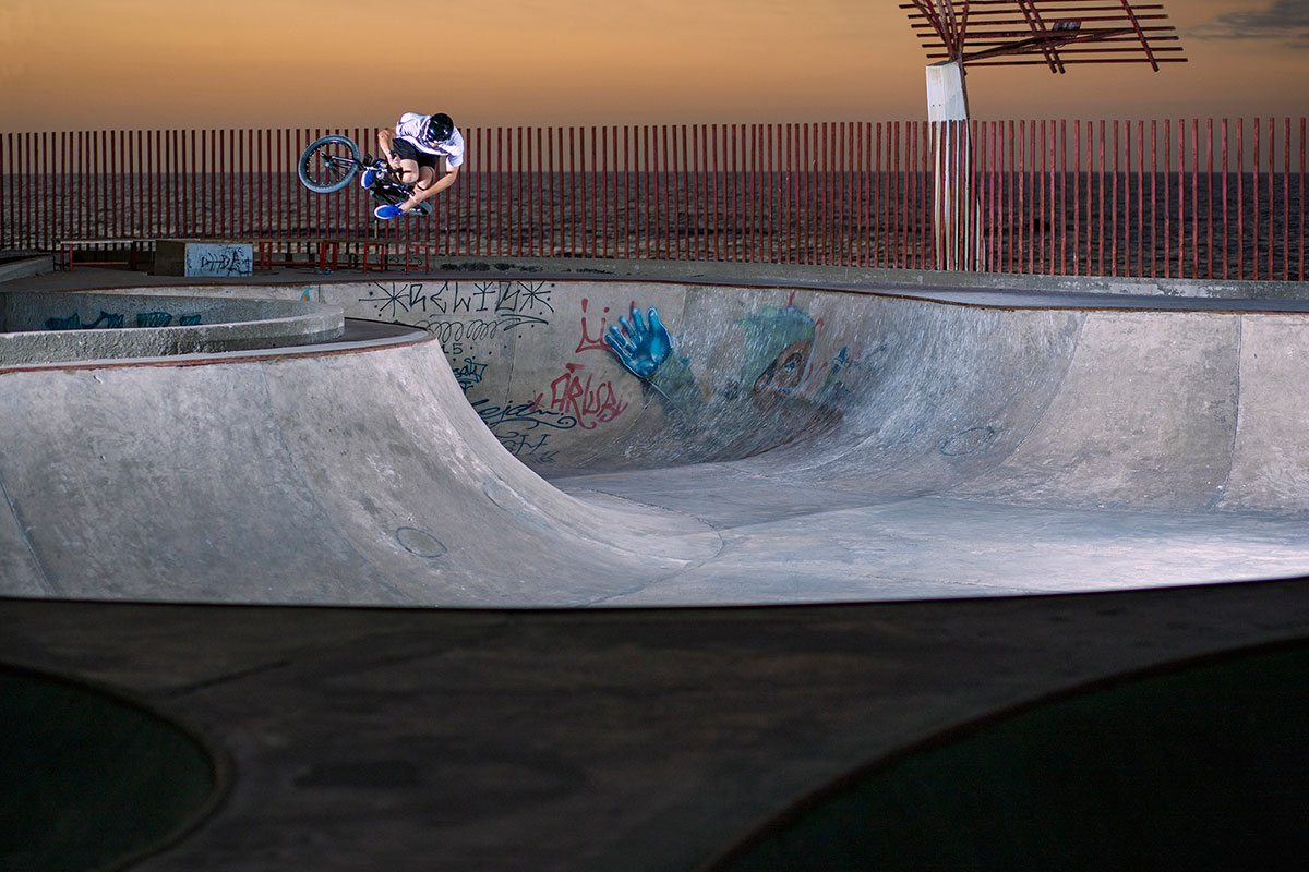 euro-table-chile-bmx-road-trip