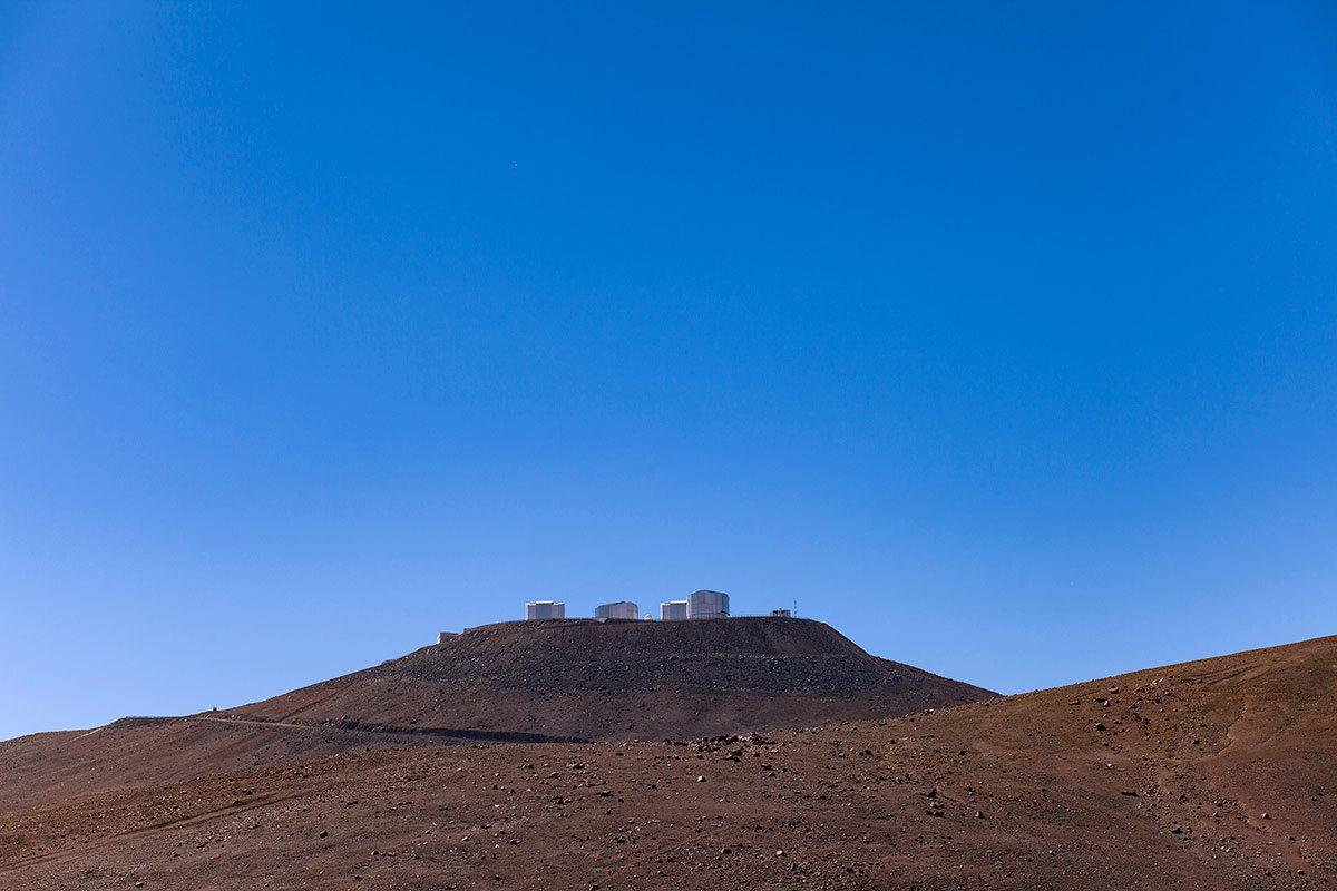hilltop-chile-bmx-road-trip