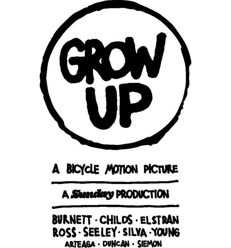 sunday-bikes-grow-up-bmx-dvd