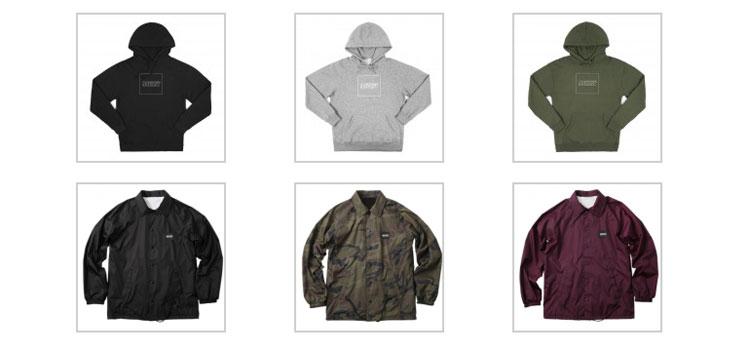 90east-fall-winter-2016-apparel-bmx-clothing
